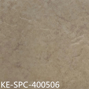 森耐spc锁扣地板 地毯纹 石纹